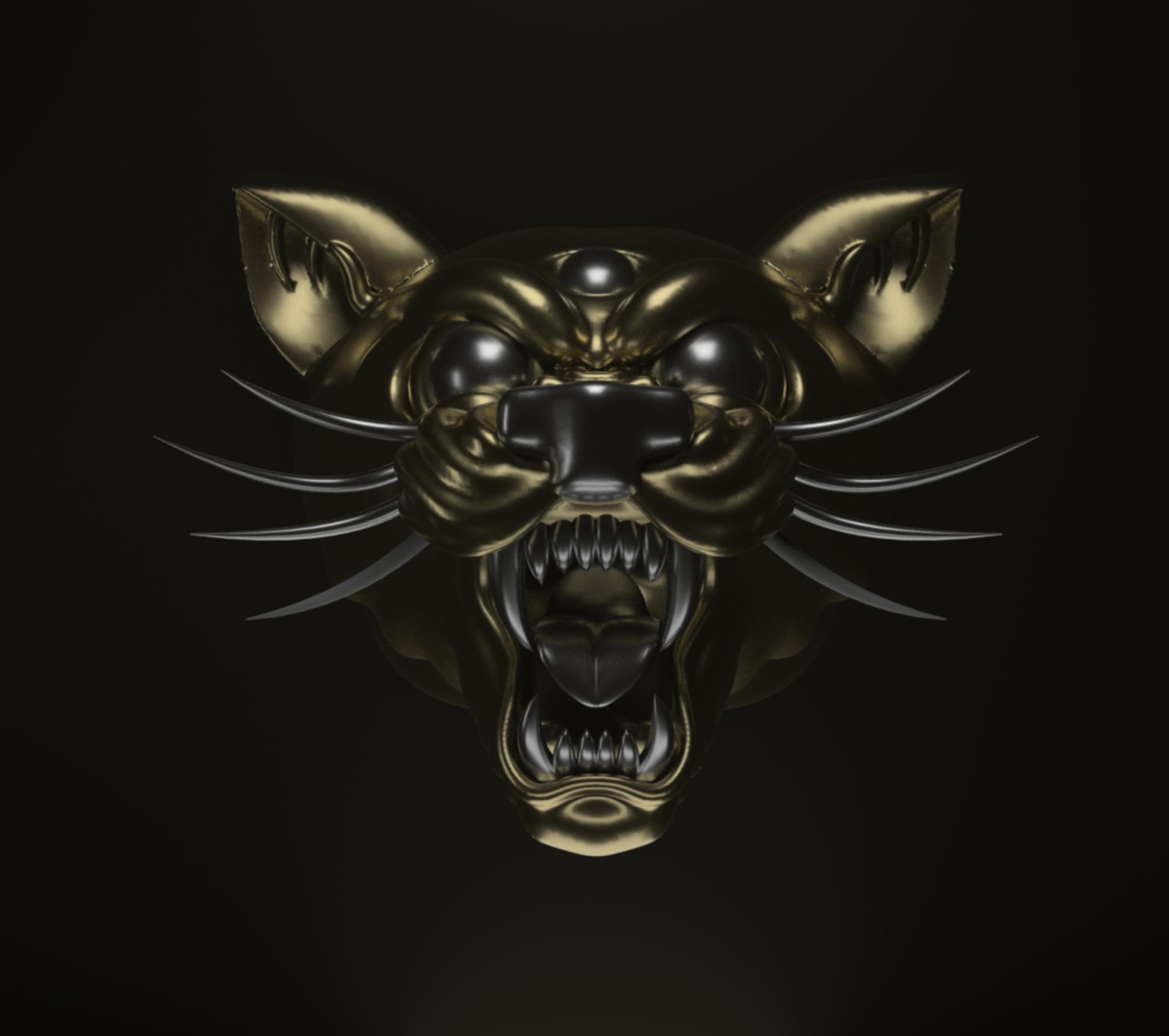 Tiger_still